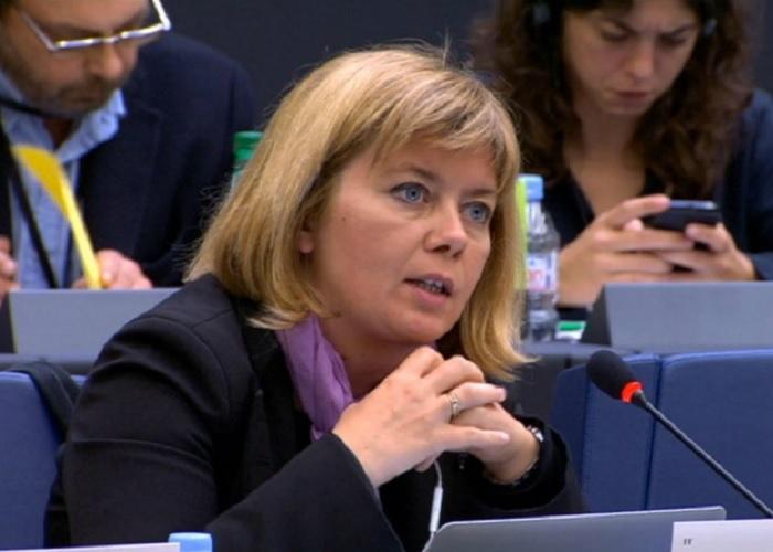 Appello all'Europa per il fotoreporter torinese arrestato in Serbia: