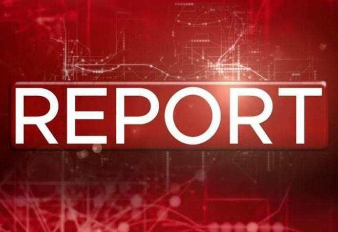Sigfrido Ranucci di Report minacciato da un