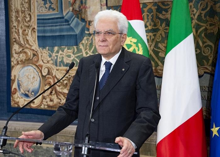Giornalisti, Fico: libertà passa da tutela generazione 5 euro