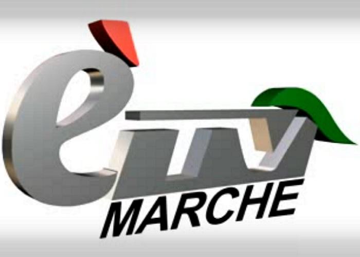 Sky: assemblea giornalisti Skytg24 proclama sciopero 24 ore