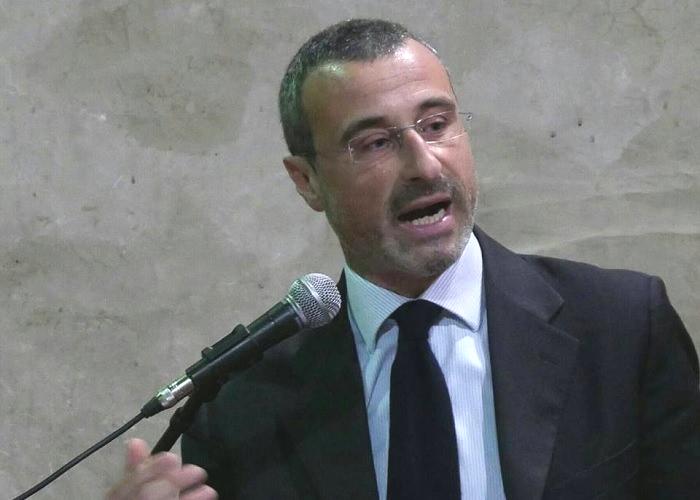 Supercoppa Italiana, comunicato ufficiale della Lega Serie A sui biglietti