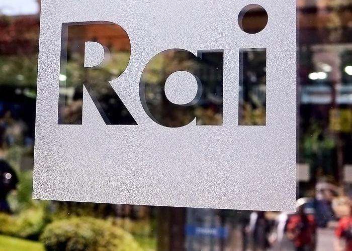 Rai, verdetto Anac: sulle nomine dei manager carenze e irregolarità