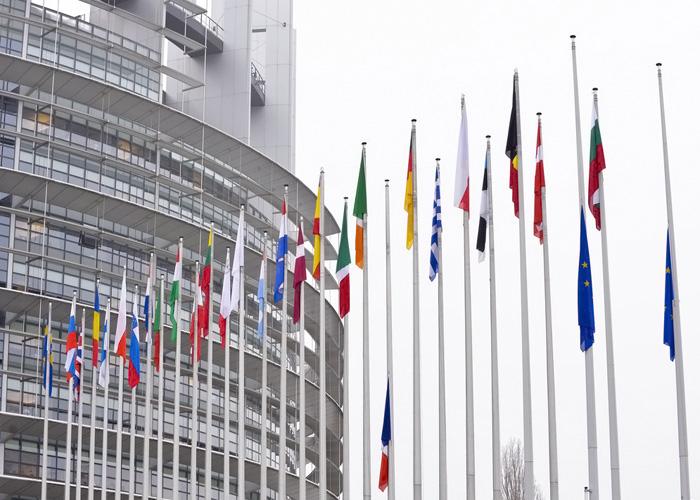 Giornalista trentino gravemente ferito nell'attentato di Strasburgo