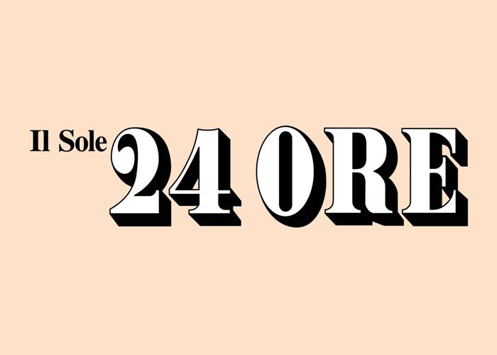 Sole 24 Ore: la Procura apre un'indagine sui conti del gruppo