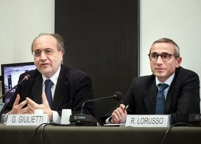Addio stipendi da favola alla Rai: tetto di 240mila euro