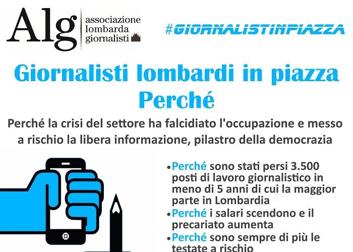 In Lombardia si muore di lavoro: Milano maglia nera con 29 vittime
