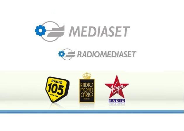 Sole 24-Ore smentisce passaggio Cruciani a Radio 105 (Mediaset)