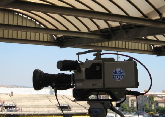Fnsi for Diretta radio radicale tv