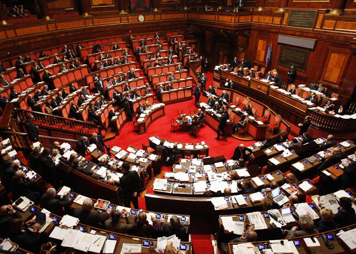 Tetto agli stipendi Rai: sì del Senato. Al massimo 240mila euro
